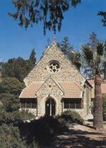 Собор святого Павла, Никоссия, Кипр