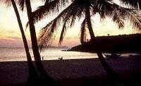 Пляж, Гоа