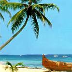 Доминиканская республика (Доминикана)