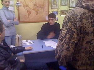 Прага / ФЭНТАЗИ ТУР (fantazy-tour.ru) необходимо ликвидировать с рынка туристических услуг.